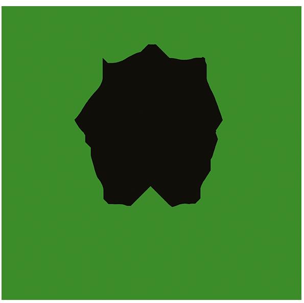 Nana Organik Ürünler